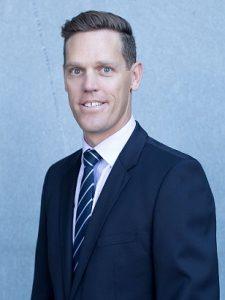 Adrian van Dam