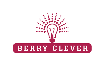 Berry Clever