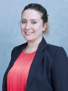 Lauren O'Neill