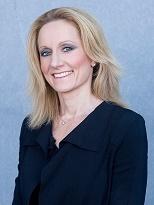 Melanie Cleave