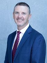 Stephen Bushell