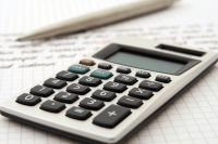 Debtor Management Accounting