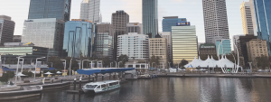 DFK Gooding Partners Chartered Accountants Perth