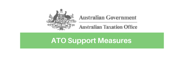 ATO Support Measures