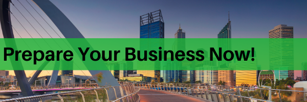 What's Next for WA? Prepare Your Business Now!